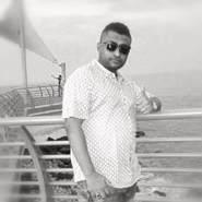 aabdllhl188647's profile photo