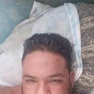 lorenzor331597's profile photo