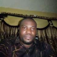obinnam314384's profile photo