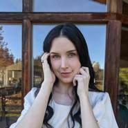 kimberlyash310535's profile photo