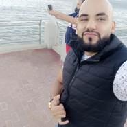 chh6092's profile photo