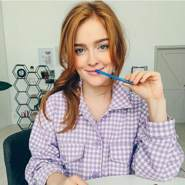 marieg43396's profile photo