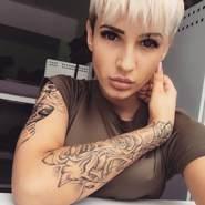 anbellea's profile photo