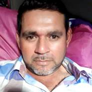 adrianl903756's profile photo