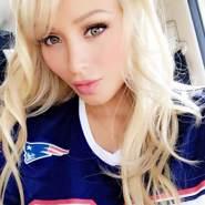 suzanam922586's profile photo
