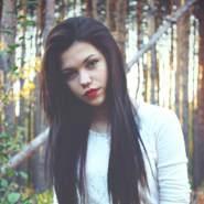 elena298554's profile photo
