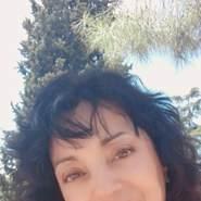 marisa751783's profile photo