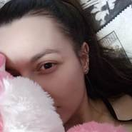 dagmara403514's profile photo