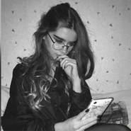 bntlymn156933's profile photo