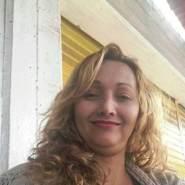 nildar44617's profile photo