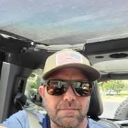 jayb926424's profile photo
