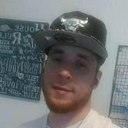 blakeh425121's profile photo