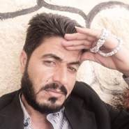 massouda199087's profile photo