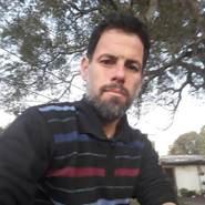 marcelov95574's profile photo