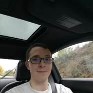 alexisgasc's profile photo