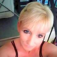 kimmy861317's profile photo