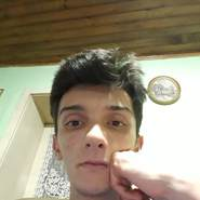 ranzol's profile photo