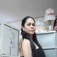 myrap22's profile photo