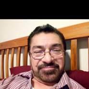 bubbuj's profile photo