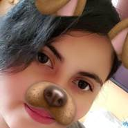 kathe71969's profile photo