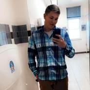 cameron831669's profile photo