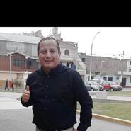 miguel970464's profile photo