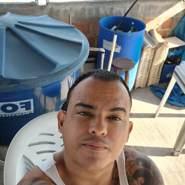 lincolnp27971's profile photo