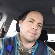 robertg556251's profile photo