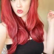 maryj614061's profile photo