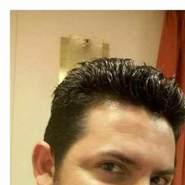 antoniat415084's profile photo