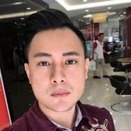 mohammadl805954's profile photo