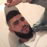mahmoudc4453's profile photo