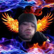 christianr951268's profile photo