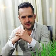 guillermof504248's profile photo