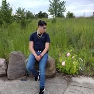 delfinom402158's profile photo