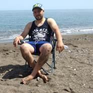 UkiC198's profile photo