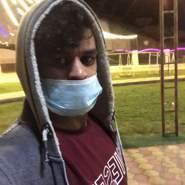 mohmadz765135's profile photo
