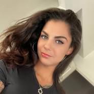 ellarraines's profile photo
