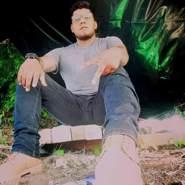jorgea226289's profile photo