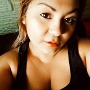 karlam961325's profile photo