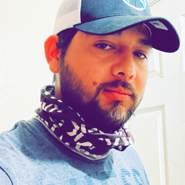 hazael640393's profile photo