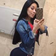 charlotter732825's profile photo