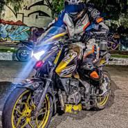 alejandroa1000's profile photo