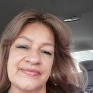 mariam310486's profile photo
