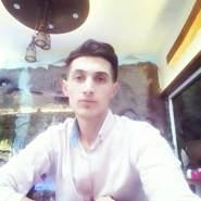 nasera447319's profile photo