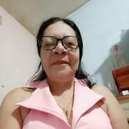 luzm438318's profile photo