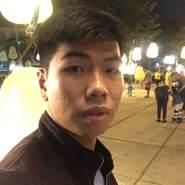 thangs38728's profile photo