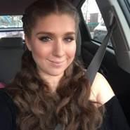 tracia_beverly's profile photo