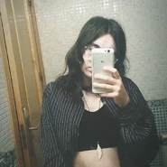 saraj832760's profile photo