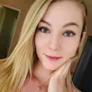 martye55819's profile photo